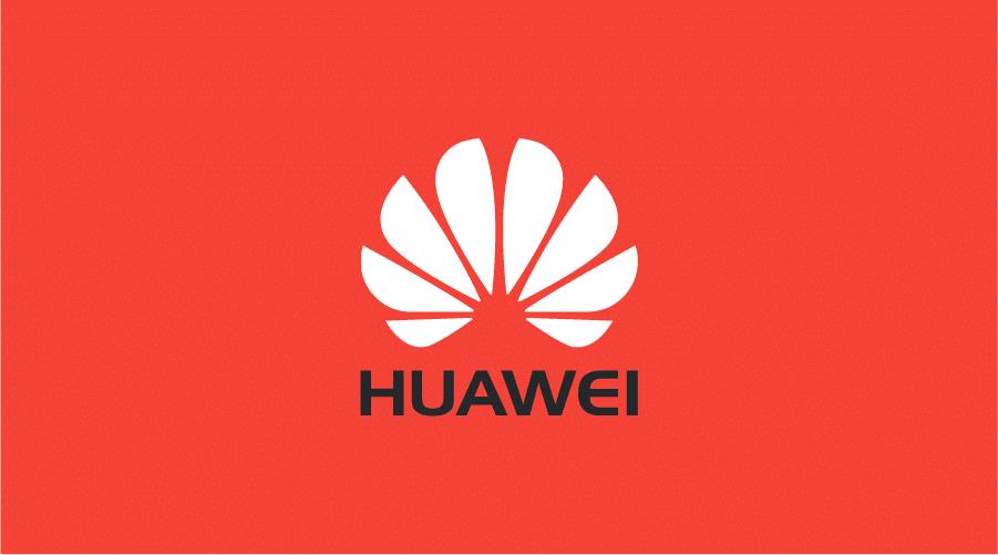 ماذا لو أصبحت شعارات أشهر الشركات العالمية فلات؟ 14