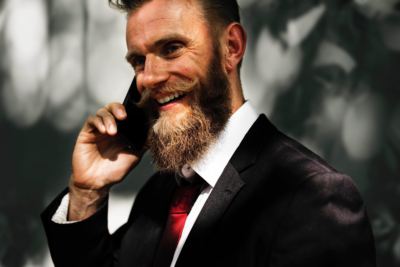 إزاي تقّفل ديل مع أي عميل من أول مكالمة 3