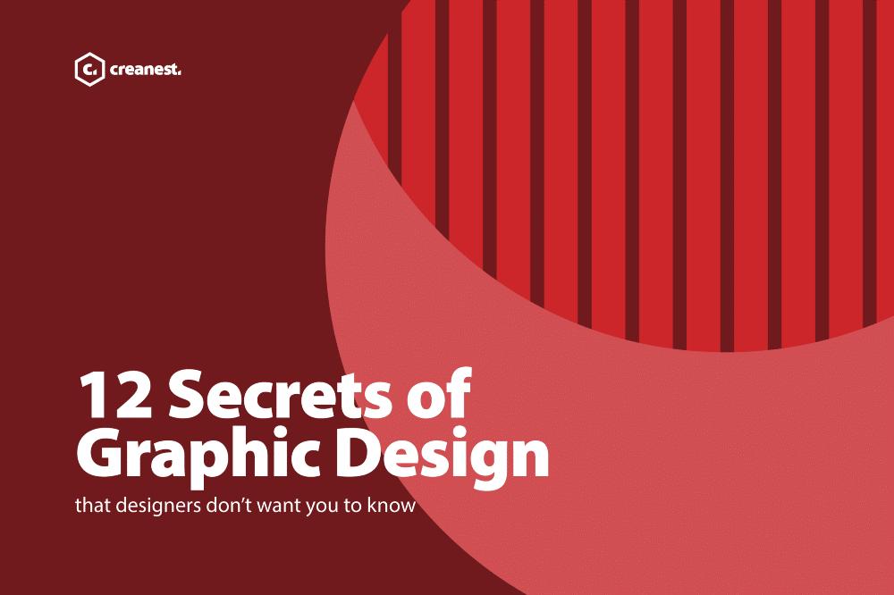 15 مقال لازم تقرأهم لو كنت مصمم جرافيك 5