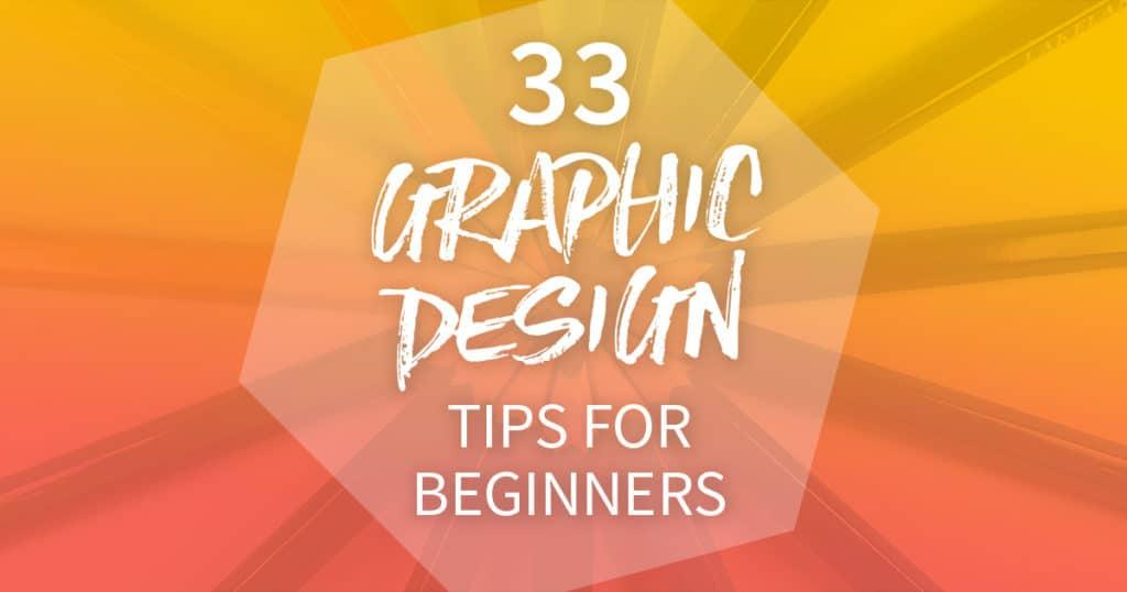 15 مقال لازم تقرأهم لو كنت مصمم جرافيك 1