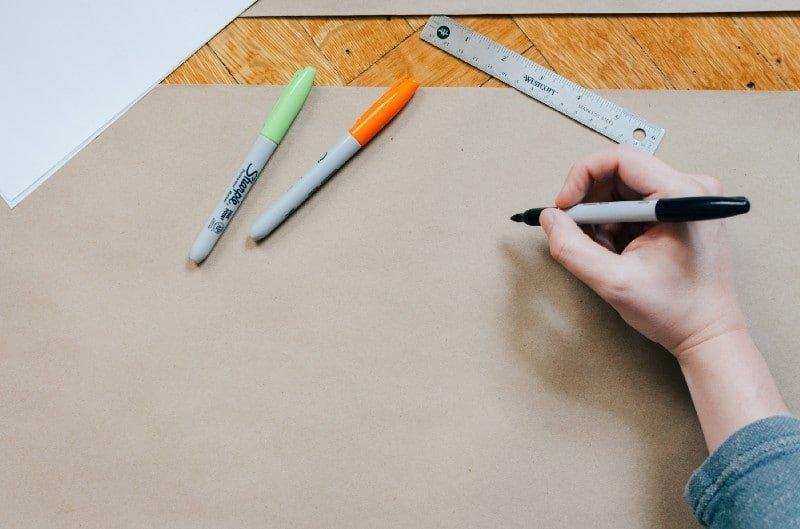 15 مقال لازم تقرأهم لو كنت مصمم جرافيك 6