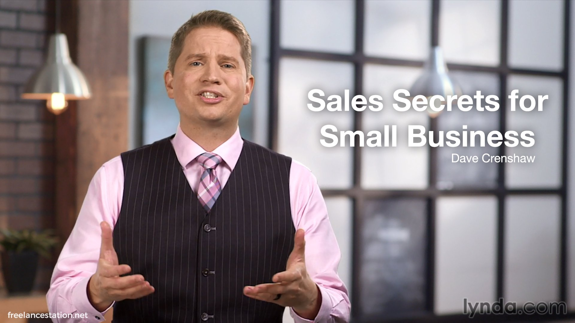 10 مصادر تتعلم منها إدارة الأعمال لتضاعف أرباحك 3