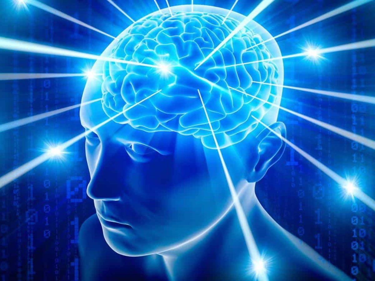 هل قدرة العقل البشري غير محدودة؟ أم أن العكس صحيح؟ 1